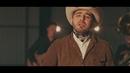 Yo No Sé Decir Que No (Official Video)/Joss Favela