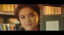 "Kathakaadhey (From ""Remo (Telugu)"")/Anirudh Ravichander"