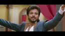 "Kollagottey (From ""Remo (Telugu)"")/Anirudh Ravichander"