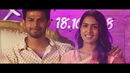 Anji Manikku (Lyric Video)/Dharan Kumar