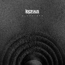Alleviate/Leprous