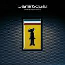 Travelling Without Moving (Remastered)/Jamiroquai