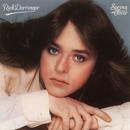 Spring Fever (Expanded Edition)/Rick Derringer