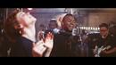 Good & Loved feat.Steffany Gretzinger/Travis Greene