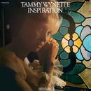 Inspiration/Tammy Wynette