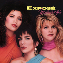 What You Don't Know (Expanded Edition)/Exposé