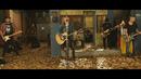 Bandidos (Official Video)/La Beriso