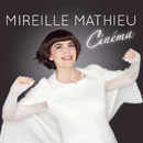 Over the Rainbow/Mireille Mathieu