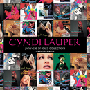 Japanese Singles Collection - Greatest Hits/CYNDI LAUPER