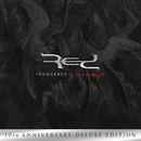 Innocence and Instinct (10-Year Anniversary Deluxe Edition)/Red