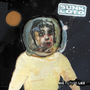 Big Picture Lies (Deluxe Version)/Sunk Loto