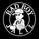 Bad Boy/Jalil