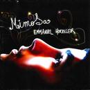 Mimosa/Emmanuel Horvilleur