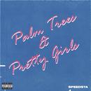 Palm Trees & Pretty Girls/DJ Speedsta