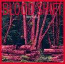 BLOOD SHIFT/浅井健一