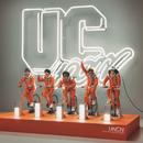 UC100W/ユニコーン