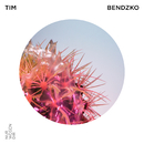Nur wegen dir/Tim Bendzko