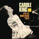 Live At Montreux 1973/Carole King