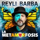 La Metamorfosis/Reyli Barba