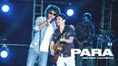Para (Ao Vivo) feat.Lulu Mello/Bruninho & Davi