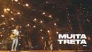 Muita Treta (Ao Vivo)/Bruninho & Davi