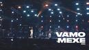 Vamo Mexe (Ao Vivo)/Bruninho & Davi