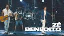 Zé Benedito (Ao Vivo) feat.Renato Albani/Bruninho & Davi