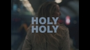 Maybe You Know/Holy Holy