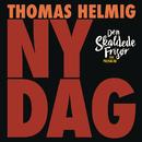 Ny Dag/Thomas Helmig