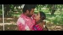 "Sandakkari (From ""Sangathamizhan"")/Vivek - Mervin"