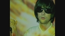 Burning Wheel (Official 4K Video)/Primal Scream