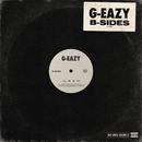 B-Sides/G-Eazy