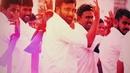 Varungaalam Engaladhu (Lyric Video)/Justin Prabhakaran
