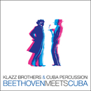 Für Elise/Klazz Brothers & Cuba Percussion