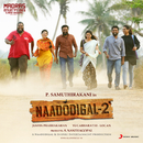 Naadodigal 2 (Original Motion Picture Soundtrack)/Justin Prabhakaran