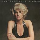 Womanhood/Tammy Wynette