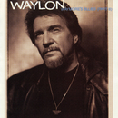 Waymore's Blues (Part II)/Waylon Jennings