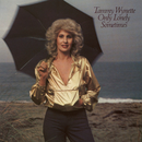 Only Lonely Sometimes/Tammy Wynette