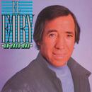 Un Paso Más (Remasterizado)/El Fary