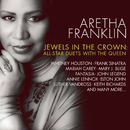 Jewels In The Crown/Aretha Franklin