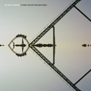 Vi Der Valgte Mælkevejen/Peter Sommer