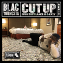 Cut Up (Remix)( feat.Tory Lanez & G-Eazy)/Blac Youngsta
