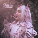 Hanya Mimpi/Fatin