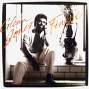 Finesse (Expanded Edition)/Glenn Jones