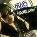 Maschine Brennt EP/Falco