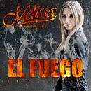 El Fuego (Unplugged)/Melissa Naschenweng