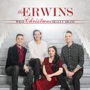 What Christmas Really Means/The Erwins