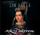 Ask-i Hürrem/Can Atilla