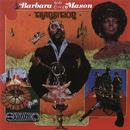 Transition/Barbara Mason