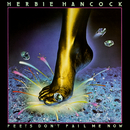 Feets Don't Fail Me Now (Expanded Edition)/Herbie Hancock